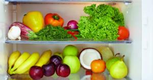 5 Najbolj Ih Za Imunski Sistem