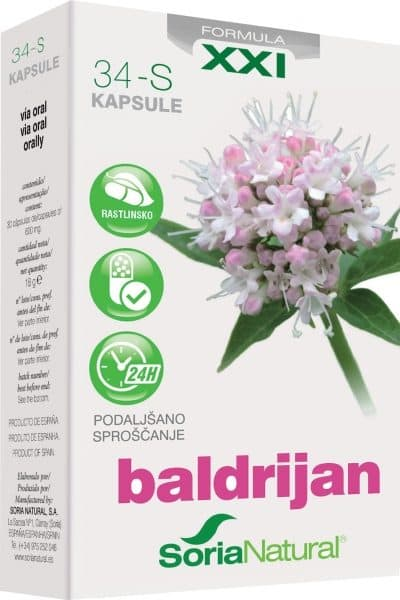 baldrijan-skatlica-jpg_7c4250ec3d4d38a2fd72fae5adffbbb6