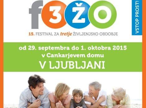 f3zo-2015