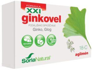ginkovel-skatlica-jpg_2f53aa5f28356fe0c1ff2275c5aa6d08