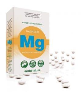sn-magnesio-jpg_fccc8f5c8a629ceed468f2f5b336181c