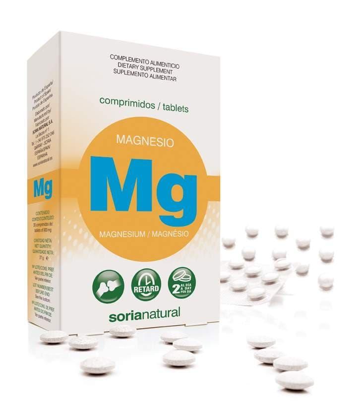 Sn Magnesio Jpg Fccc8f5c8a629ceed468f2f5b336181c