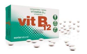 sn-vitamina-b12-jpg_ccd3452dac6e4b024dfa0b284c3e40d1