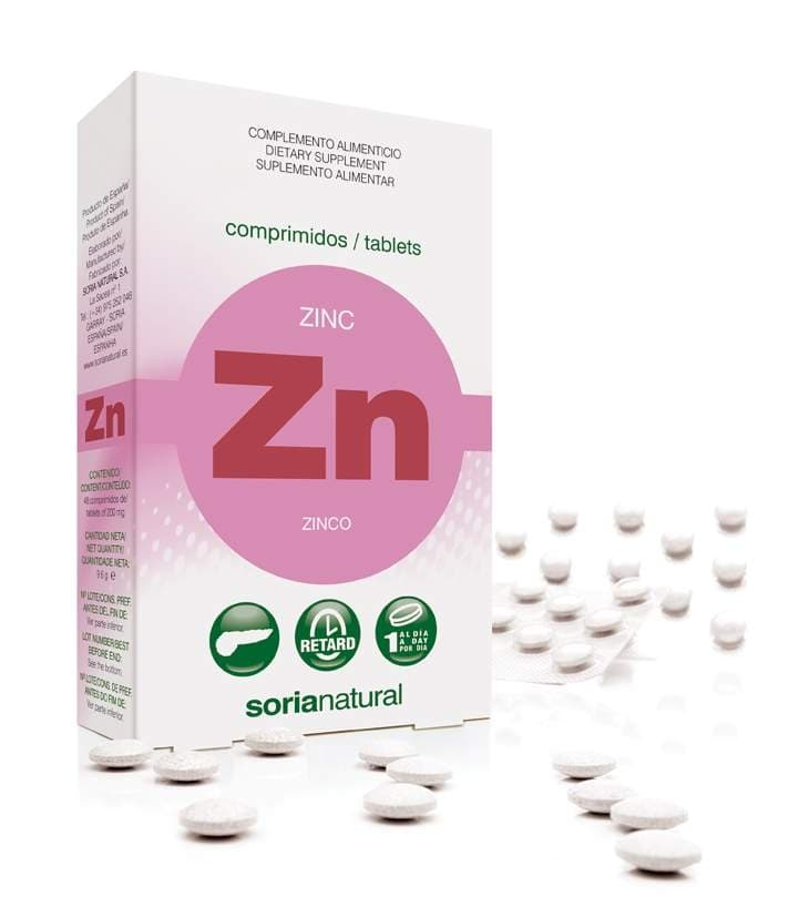 Sn Zinc 1 Jpg 61b261937d08f713a95447fd2810dfff