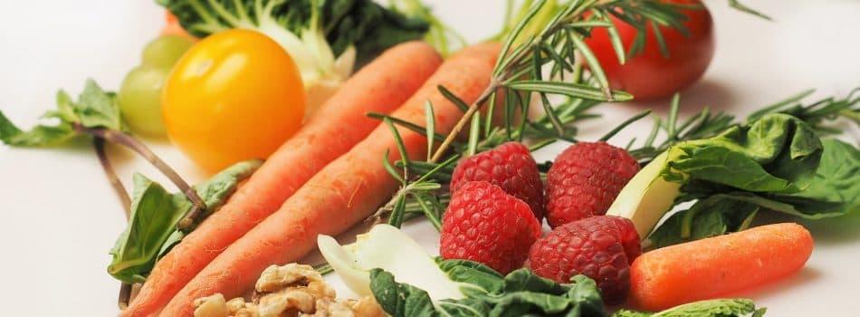 Hrana Za Razstrupljanje Telesa In Lepo Ko O