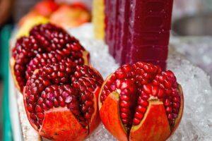 Pomegranate 463376 1280