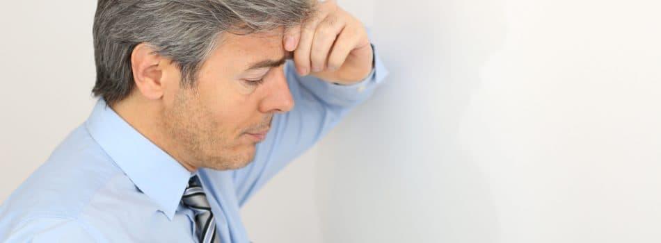 shutterstock_176134667_prostata