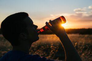 Drinking 925288 1920