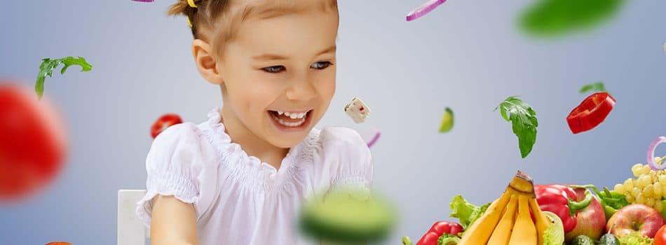 imunski sistem_167467136