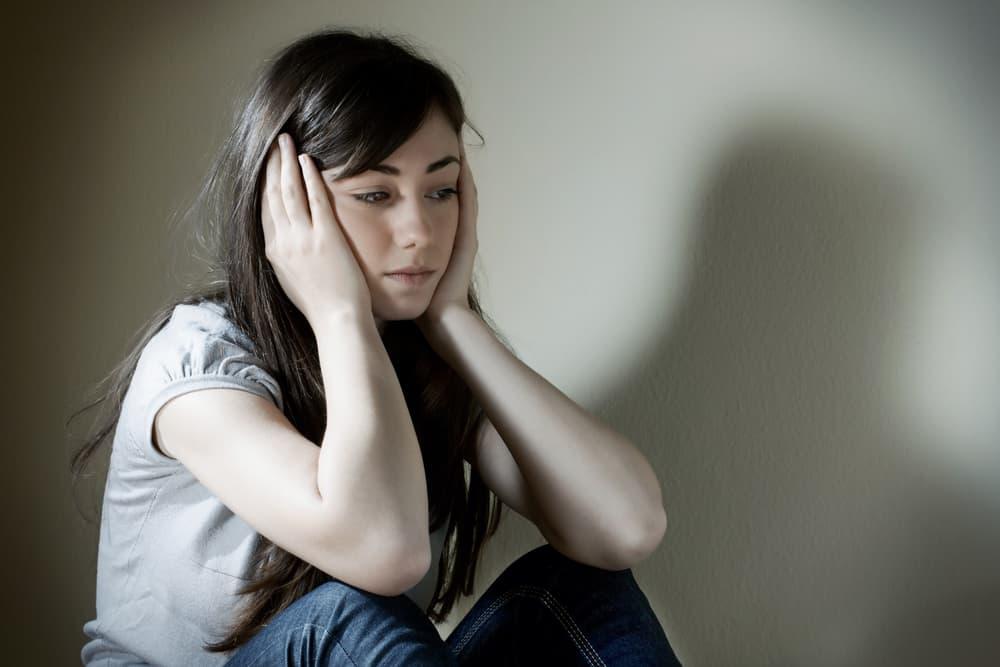 shutterstock_68484634_depresija