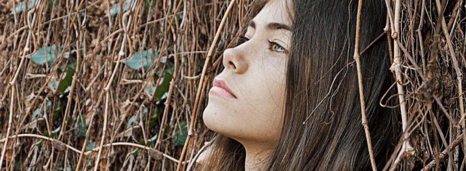 Kako Okrepiti Lase In Prepre Iti Pretirano Izpadanje
