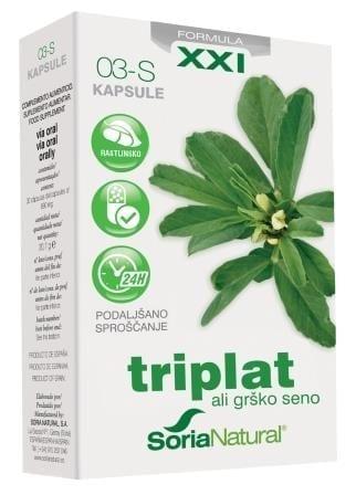 Triplat Splet Jpg 0017914f04d042adbf57d21dd3ee4704