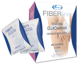 Fiberline_SLO