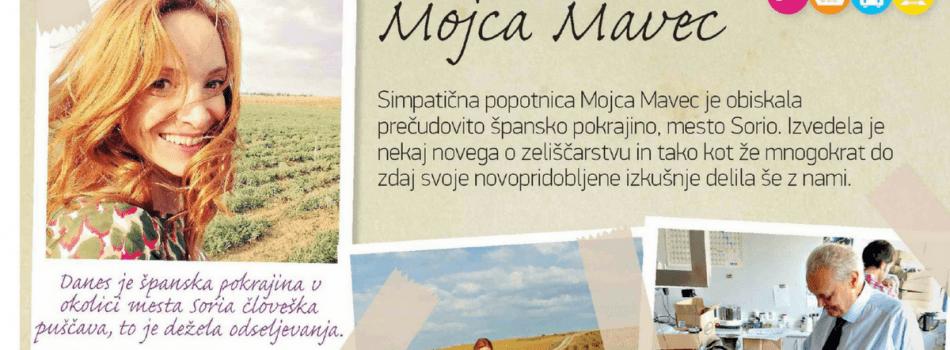 Mojca_Mavec_naslovna