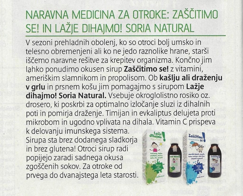 zdrave_novice_sirupa