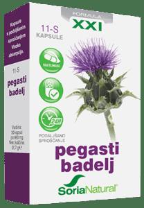 Pegasti-badelj-slika-škatlice