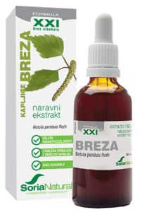 BREZA_celulitis