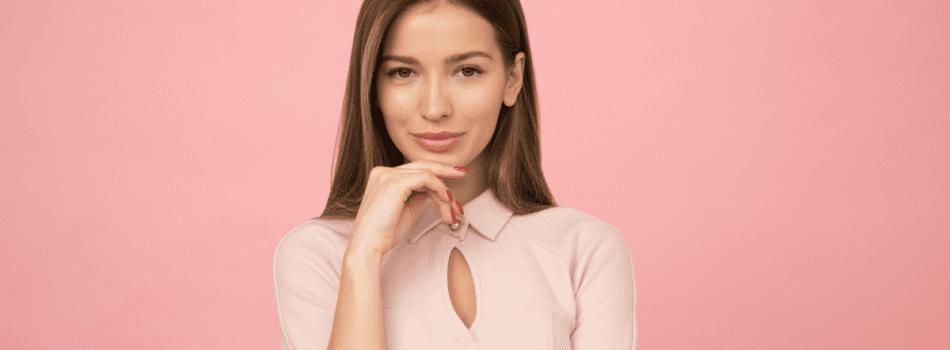 menstruacija_konopljika_pms