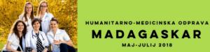 odprava_madagaskar
