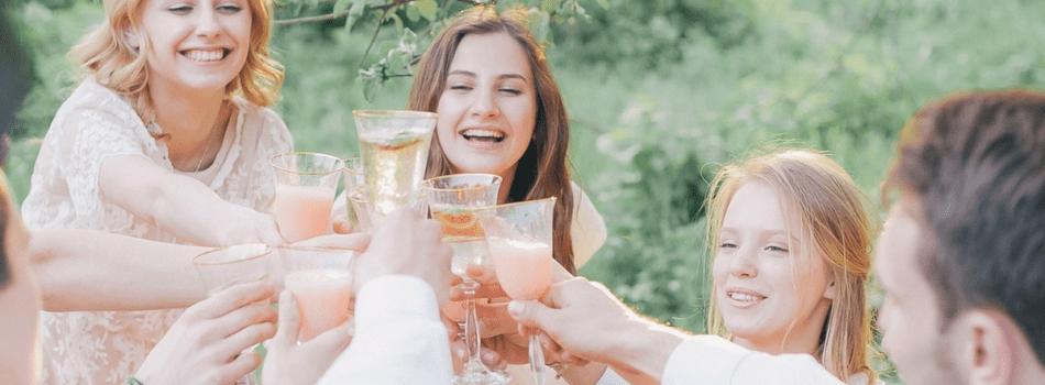 alkohol_pegasti_badelj_razstrupljanje