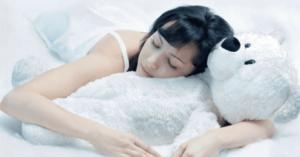 pomirjanje_spanje_baldrijan