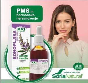 konopljika_vitex_PMS