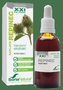 REPINEC_Soria_Natural_akne_dermatitis_mozolji_kapljice_brez_alkohola