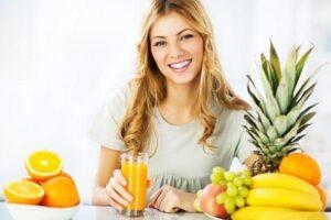 Imunski Sistem Prehlad Soria Natural