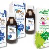 Paket za otroke Soria Natural Black friday akcija.
