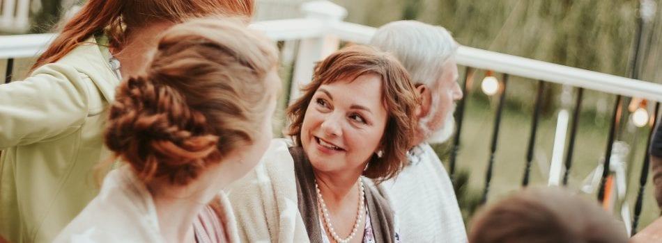 Cimicifuga Za Vro Inske Oblive V Menopavzi In Osteoporozo