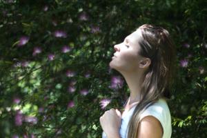 Kako Prepre Iti Pe Anje Umskih In Fizi Nih Mo I Spomin Koncentracija Utrujenost
