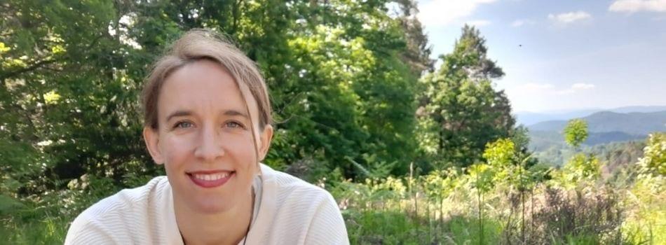 Zdravilne Rastline Za Elodec In Revesje Soria Natural Webinar