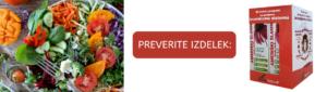 Imunski Paket 30 Dni Soria Natural
