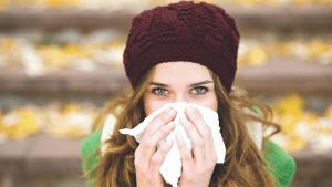 6 stebrov imunskega sistema